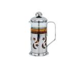 Tea maker series -PL131