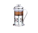 Tea maker series -PL115