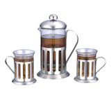 Tea maker set -GS116-2