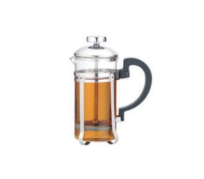 Tea maker series-PL121