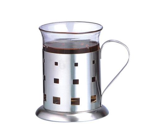 Mug-M136