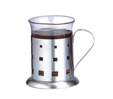 Mug -M136
