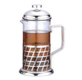 Tea maker series-PL151