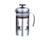 Tea maker series -PS334