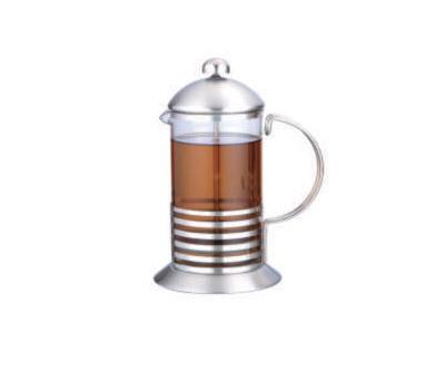 Tea maker series-PS104