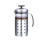 Tea maker series -PS301
