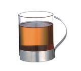 Mug -C003