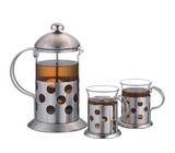 Tea maker set -GS133-2