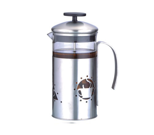 Tea maker series-PS306