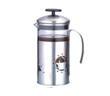 Tea maker series -PS306