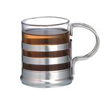 Mug Series -ME104-150ML