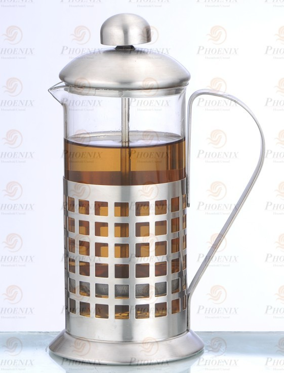 Tea maker series-PS109