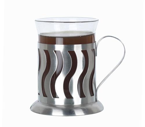 Mug-M105