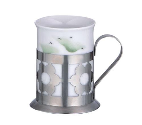 Ceramic cup-CM115