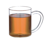 Mug -C002