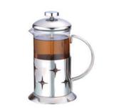 Tea maker series -PL154