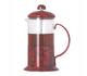 Tea maker series-
