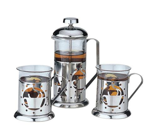 Tea maker set-GS106-2