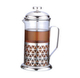 Tea maker series-PL152