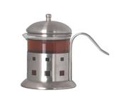 Sugar pot&milk pot -M36