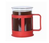 Mug -M124
