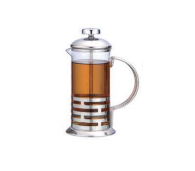 Tea maker series-PL117