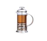 Tea maker series -PL117