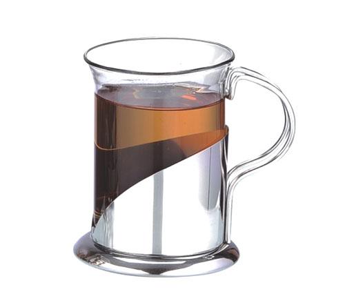 Mug-M110