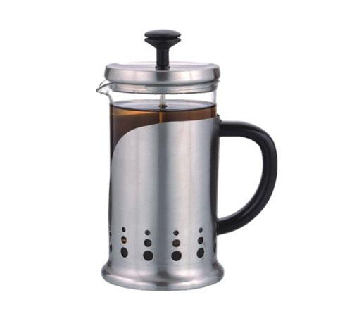 Tea maker series-PS181