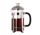 Tea maker series -PL121