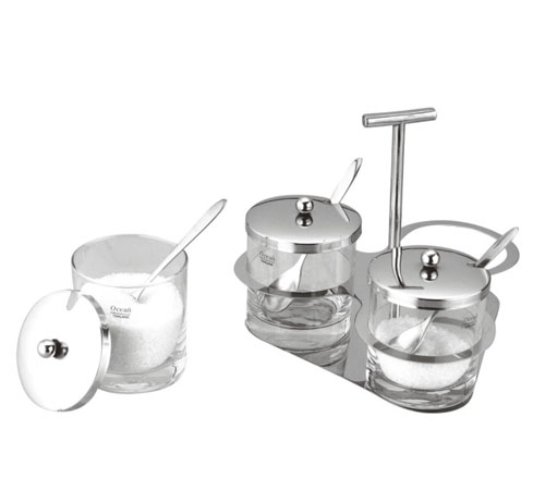 Tea maker series-PL153