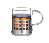 Mug Series -ME109-150ML