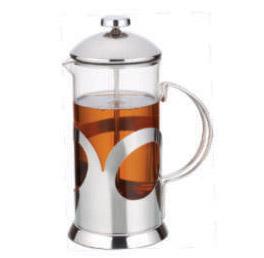 Tea maker series-PL155