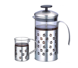 Tea maker series -PS307