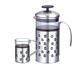 Tea maker series-PS307