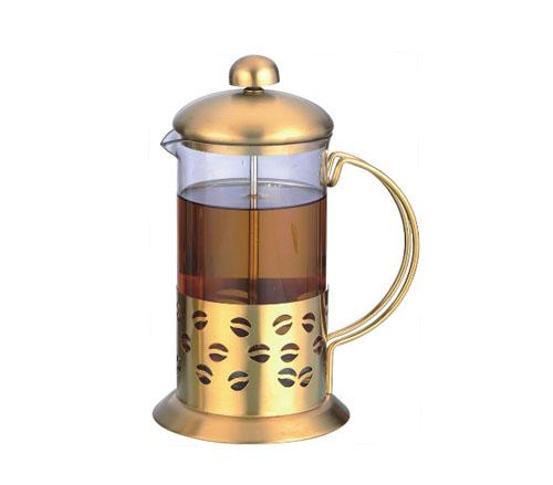 Tea maker series-PS107