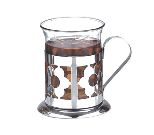 Tea maker series-PL122