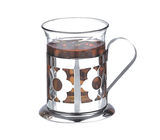 Tea maker series -PL122