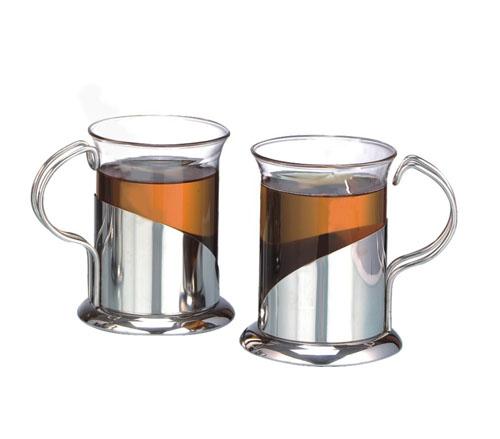 Mug-M110-2
