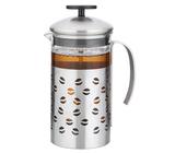 Tea maker series -PS307