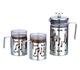 Tea maker set-GL302-2