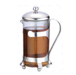 Tea maker series-PL160