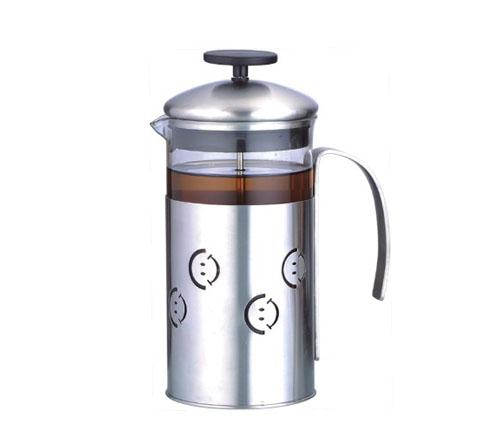 Tea maker series-PS326