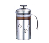 Tea maker series -PS326