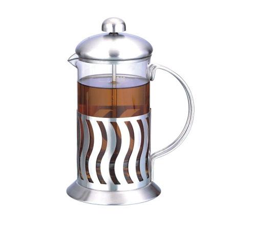 Tea maker series-PS105