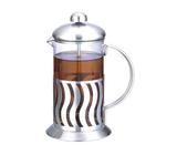 Tea maker series -PS105