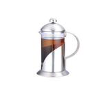 Tea maker series -PS110