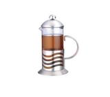 Tea maker series -PS1105