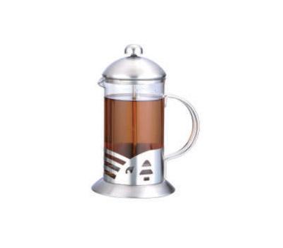 Tea maker series-PS132
