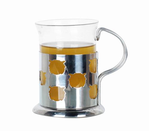 Mug-M133